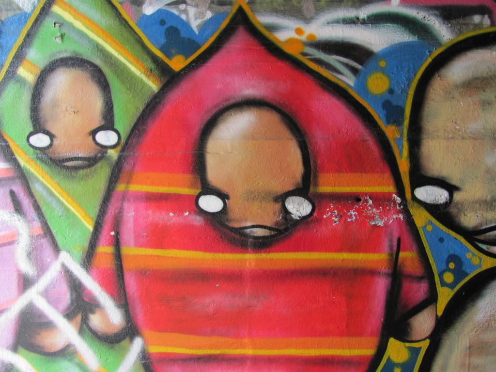 Graffitti 014