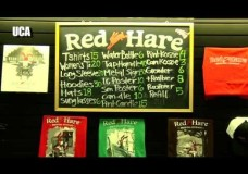 Learn the art of beer making with Red Hare Brewing Company