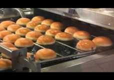 Krispy Kreme Doughnuts: A Trip to Dessert Heaven