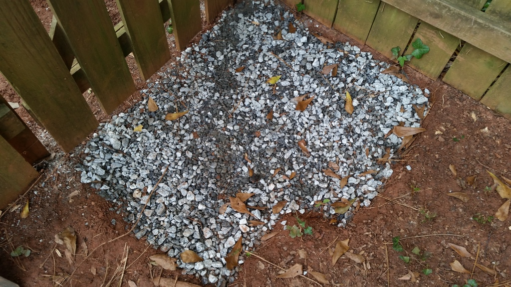 Compost03