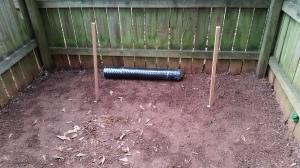 Compost08