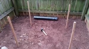 Compost09