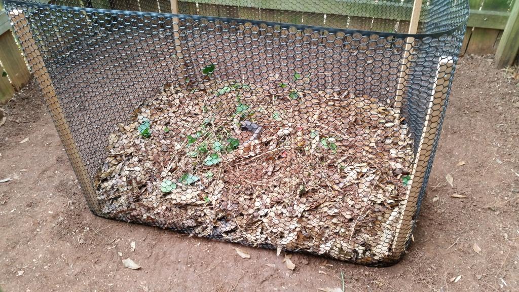Compost15