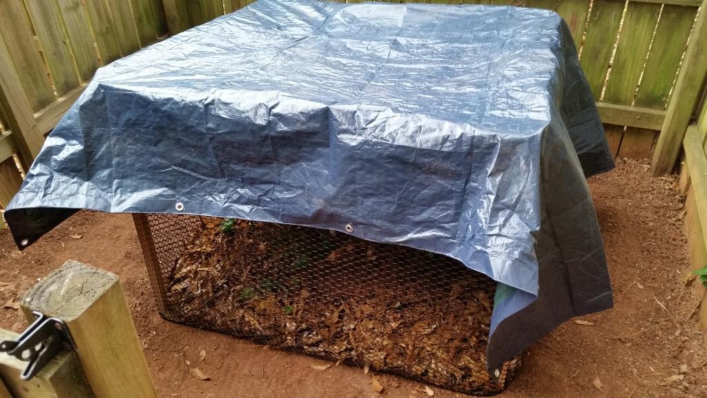Compost16
