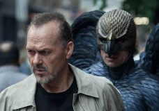 Birdman: A Review by Justin Neal