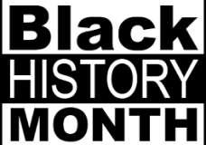 Black History Month and Modern Film by Kelvin Sims