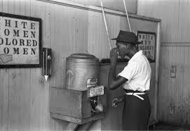 Jim Crow 2