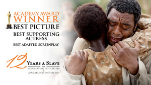 banner-12-years-a-slave-27027184_max