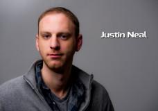 Justin Neal Headshot02
