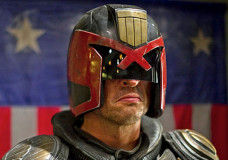 Dredd: Why Hollywood won't make a sequel to this Cult Classic