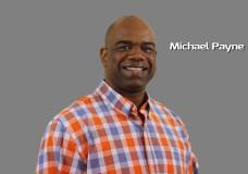 Michael Payne HS