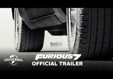 The Hype: Furious 7