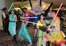 Jedi-Sith-Princesses-by-Neil-Skinner