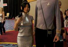 TPring-n-Spock