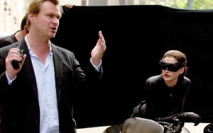 dark-knight-rises-behind-the-scenes-christopher-nolan-catwoman