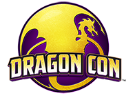 Dragon Con Purple
