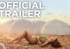 Fyre Festival: The Movie